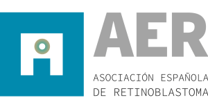 logo de AER