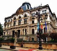 junta Principado de Asturias