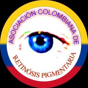 Asociación retinosis colombia