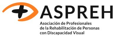 logo Aspreh