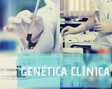 imagen especialidad genética clínica