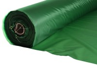 Tent fabric lightweight ripstop nylon 70 gr/m 150 cm, green