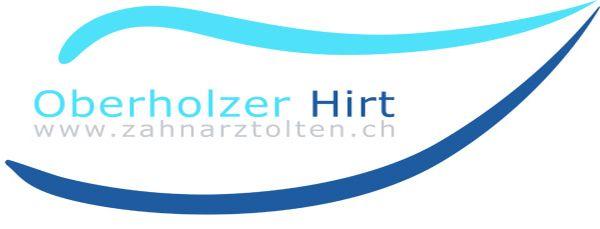 Unser Sponsor - zahnarztolten.ch