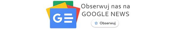 Świnoujście w sieci - Obserwuj nas w Google News