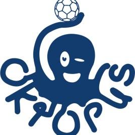 Oktopus tournament (members)