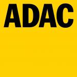 adac-150x150