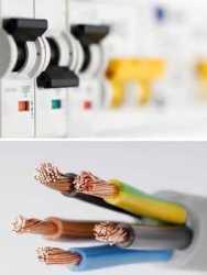 Dépannage électricité à boulogne 92100
