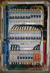 technicien depanneur electricien île de france