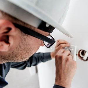 electrician-1080554_960_720