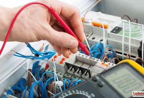 electricien hauts de seine 92000