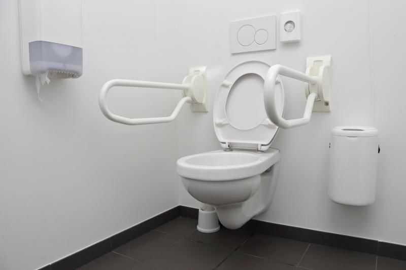 Installation de WC 2020 : que choisir pour votre salle de bains?