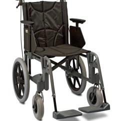 Wheelchair Emirates Collapsible Dining Table And Chairs Etac M100tr Transport
