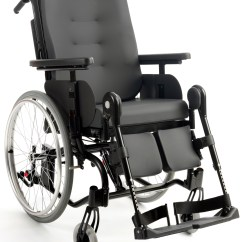 Wheelchair Used Counter Height Tables And Chairs Pride Jazzy Quantum Power Wheelchairs Scooter Link