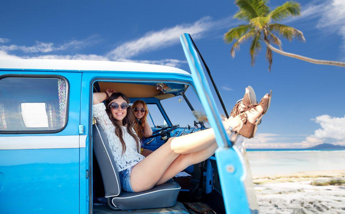 Florida Auto Registration Renewal