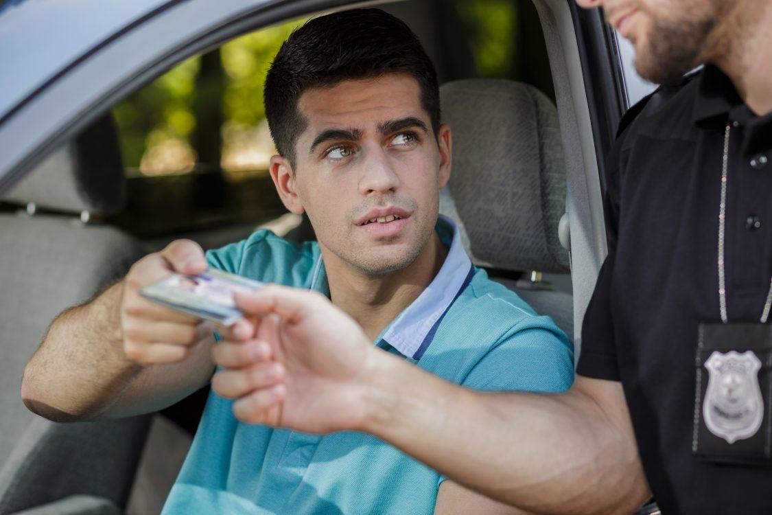 Michigan Driver License Address Change