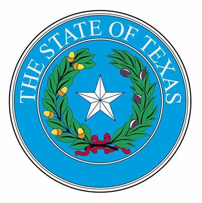 Marvelous New Texas Department Of Motor Vehicles Killeen Tx