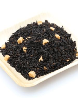the noir anglais caramel