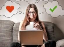 Pelanggan Toko Online