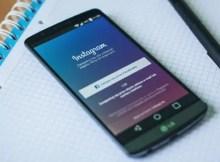 Meningkatkan Follower Instagram