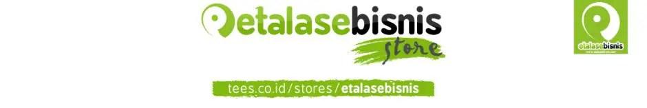 EtalaseBisnis Store