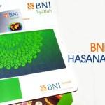 Kelebihan dan Kekurangan Layanan Hasanah Online BNI Syariah