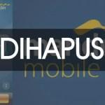 Aplikasi Mandiri Mobile Sudah Tidak Ada di PlayStore, Ini Penggantinya!