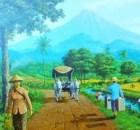 Orang Desa