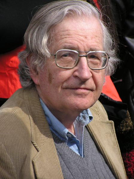 https://i0.wp.com/www.etan.org/etan/graphic1/Noam_Chomsky.jpg