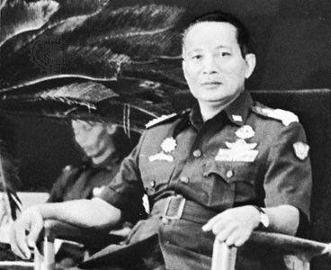 https://i0.wp.com/www.etan.org/news/graphics2/suharto.jpg