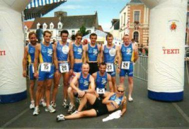 triathlon-etaples-archives1