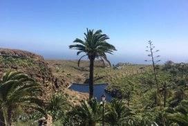 Tour: Imada - Playa de Santiago