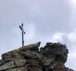 Der Traum von den 3000er in den Alpen