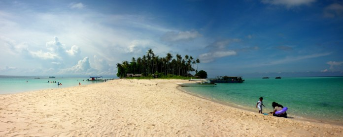 Image result for Sibuan Island