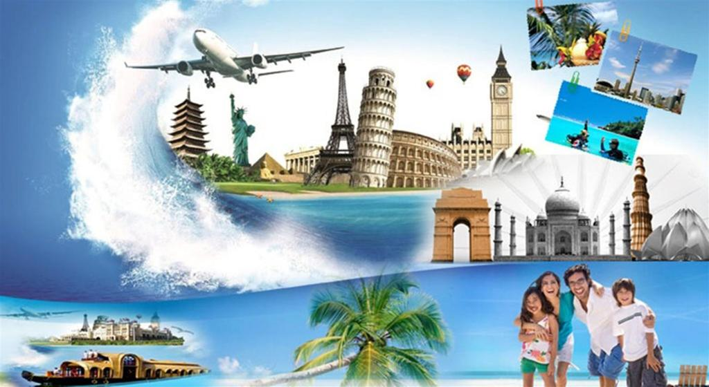 Tips to Find The Best Travel Agency
