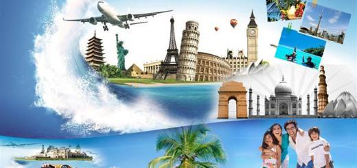 Best-Travel-Agency