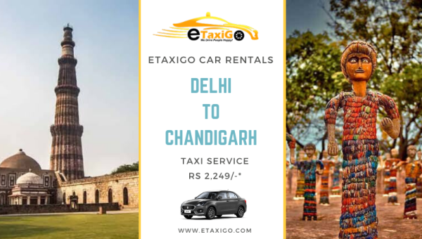 Places to Visit near Delhi to Agra Cab