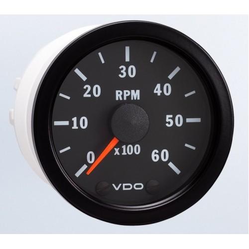 Tach Wiring Diagram Tachometer Besides Vdo Diesel Tachometer Wiring