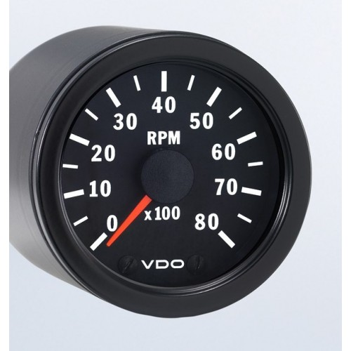 ford 460 distributor wiring diagram 2002 explorer xlt radio install msd magneto toyskids co tel tac tachometer 33