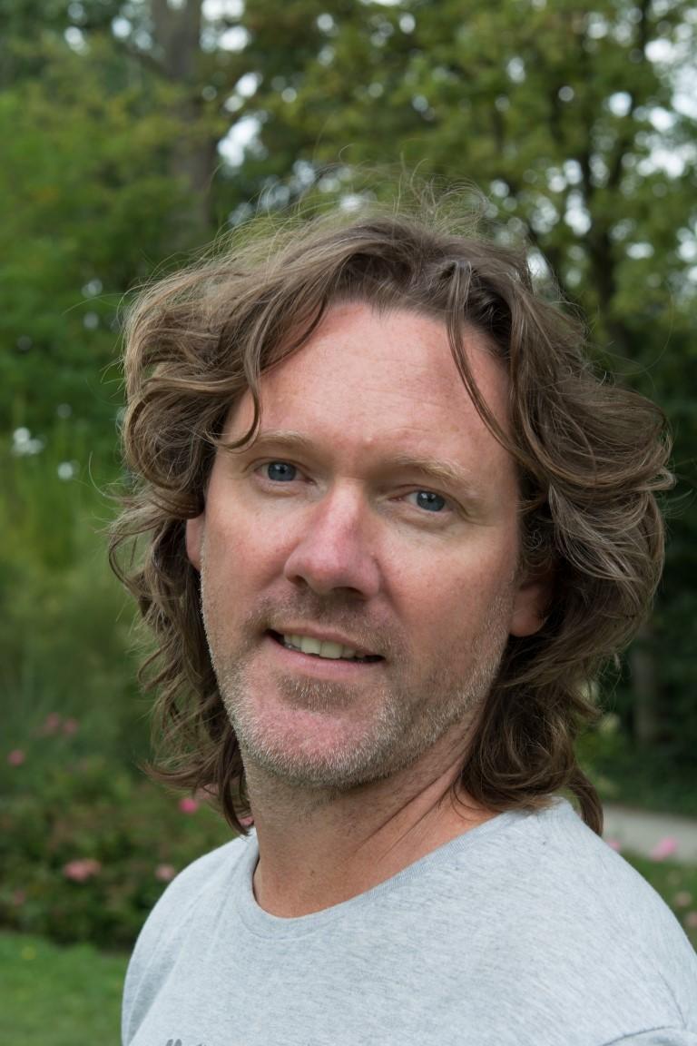 Dave Besse