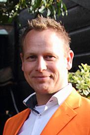 Sander Abbring