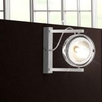 Designlampe Wohnzimmer Deckenleuchte Deckenstrahler | eBay