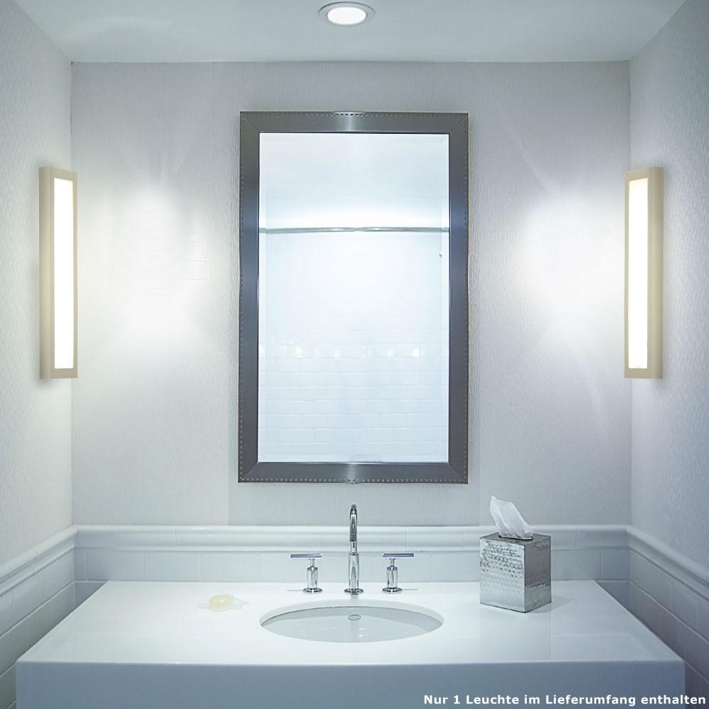 wandlampe wohnzimmer jtleigh com hausgestaltung ideen   ifmore