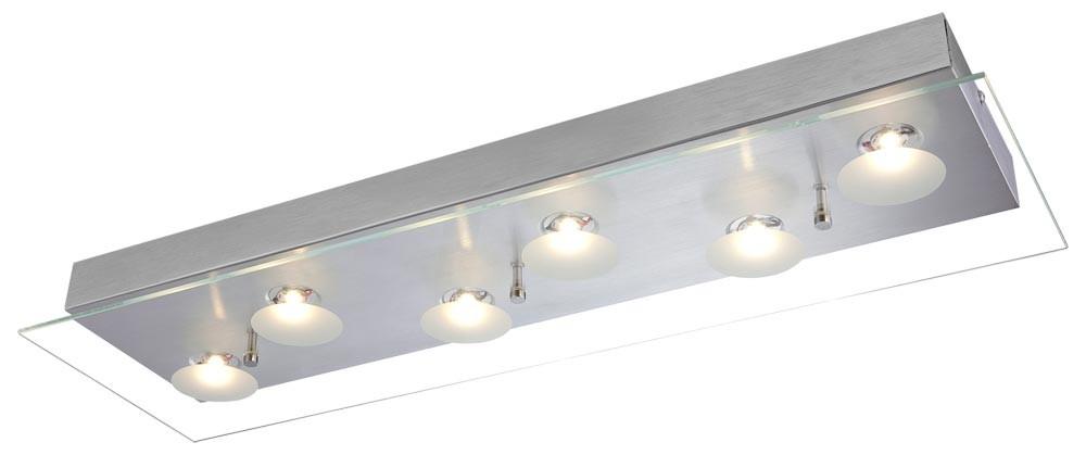Badezimmer Deckenlampe Wandleuchte Deckenleuchte Wandlampe LED Spiegelleuchte  eBay
