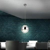 Led Lampe Wohnzimmer # Deptis.com > Inspirierendes Design ...