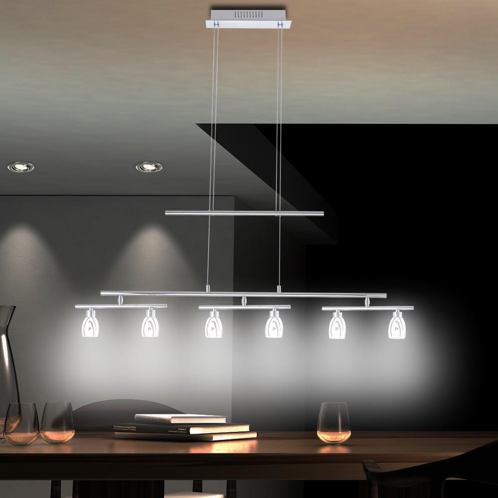 Wohnzimmerlampen  angebote auf Waterige