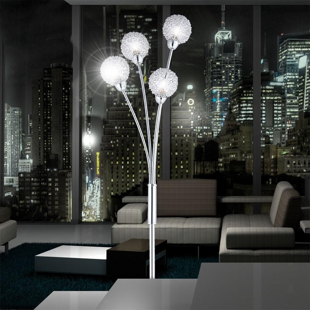 Stehlampe Wohnzimmer Modern Modern Moderne Wohnzimmer Beleuchtung ... Moderne Wohnzimmer Stehlampe