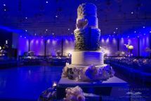 Anaelis & Miguel Vidal Epic Hotel Miami Custom Wedding