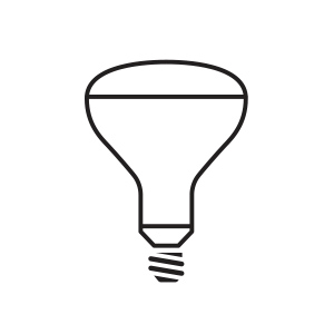 LED Dimming Compatibility