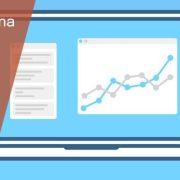La importancia de una pagina web para tu negocio