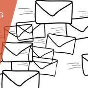 7 claves para elegir la mejor herramienta de email marketing